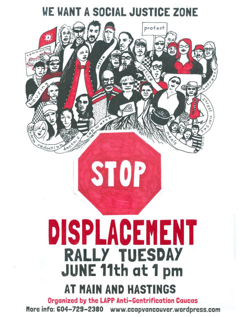 sjz-june-11-rally-poster-sml